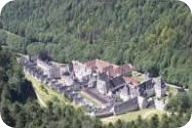 circuits-monastere-chartreuse-14