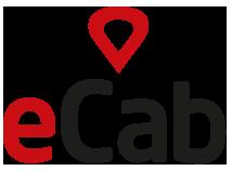 ecab_logo_resp