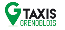 tarifs taxi stations de ski grenoble taxi grenoblois. Black Bedroom Furniture Sets. Home Design Ideas
